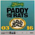 "Paddy and the Rats ""Paddy"