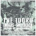 The Idoru, Embers, Shell Beach, Solution, My Small Community