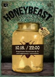 Honeybeast