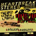 Heartbreak Stereo, Heartattack Radio, Rotten Tomatoes