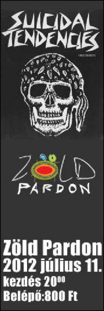 27.3836.231.36.suicidal_tendencies_zold_pardon_20120711.jpg