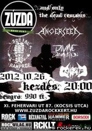 26.4251.231.58.8230and_only_the_dead_remains8230_zuzda_rockkert_2012oktober_26.jpg