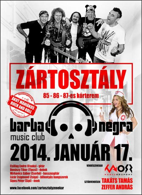 07.5478.231.37.zartosztaly_barba_negra_music_club_20140117.jpg