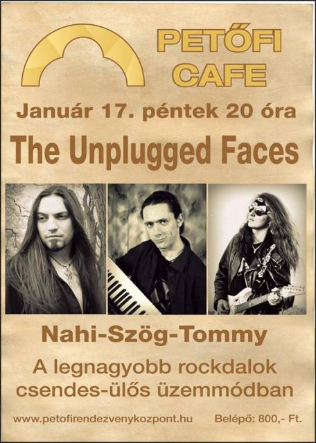 09.5491.231.2.the_unplugged_faces_pecsa_cafe_20140117.jpg