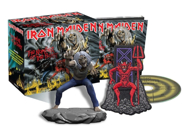 31.12281.231.48.lemezajanlo_iron_maiden_iron_maiden_killers_piece_of_mind_the_number_of_the_beast_the_number_of_the_beast_gyujtoi_kiadas.jpg