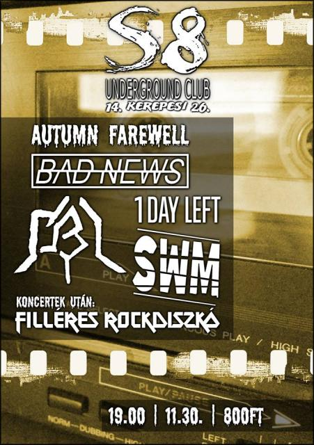 06.12291.231.44.autumn_farewell_az_s8_underground_clubban_obi_bad_news_1_day_left_share_with_me.jpg