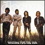 Lemezajánló - THE DOORS: Waiting for the Sun (50th Ann. Ed.)