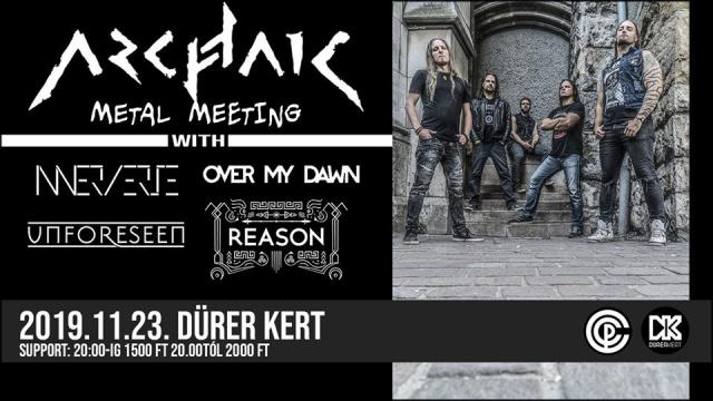 22.12764.231.10.archaic_metal_meeting_durer_kert_20191123.jpg