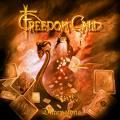 Freedom call1