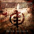 bloodyroots