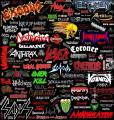 thrash_metal_holocaust_by_redalakchjpg