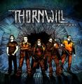 THORNWILL