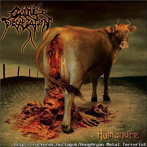 cattle-decapitation-humanure
