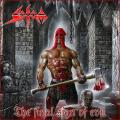 Sodom___The_Final_Sign_Of_Evil