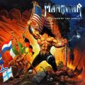 Manowar-Warriors_Of_The_World-Frontal