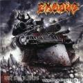 exodus-shovel-headed-kill-machine