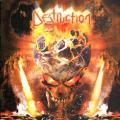 destruction_the_antichrist_front