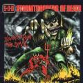 Stormtroopers_of_Death-Bigger_than_the_Devil