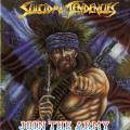 Suicidal-Tendencies---Join-The-Army-Front-Cover-19286