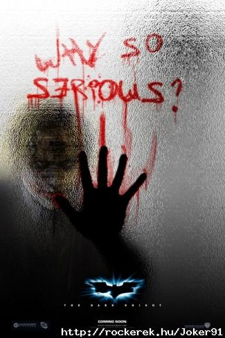 Why so serious?___2