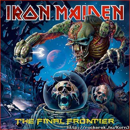 iron-maiden-the-final-frontier-album-artwork