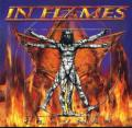 In Flames- Clayman