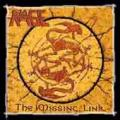 Rage- The Missing Link