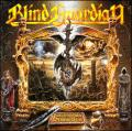 Blind Guardian- Imaginations