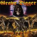 Grave_Digger_-_Knights_Of_The_Cross_(Front)