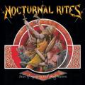 Nocturnal Rites- Tales of mistery and imaginations