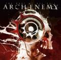 Arch-Enemy-The-Root-Of-All-Evil-300x297