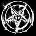 layer_pentagram_alpha