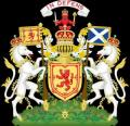normal_620px-Royal_Coat_of_Arms_of_the_Kingdom_of_Scotland
