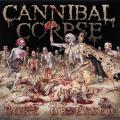 cannibal_corpse_-_gore_odsessed-front_43ab2795