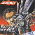 [AllCDCovers]_scanner_hypertrace_1988_retail_cd-front