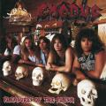 [AllCDCovers]_exodus_pleasures_of_the_flesh_1987_retail_cd-front