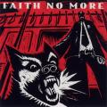 [AllCDCovers]_faith_no_more_king_for_a_day_retail_cd-front