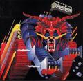 [AllCDCovers]_judas_priest_defenders_of_the_faith_1990_retail_cd-front