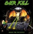 [AllCDCovers]_overkill_under_the_influence_1988_retail_cd-front
