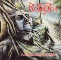 [AllCDCovers]_protector_a_shedding_of_skin_retail_cd-front