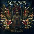 [AllCDCovers]_soilwork_the_panic_broadcast_2010_retail_cd-front