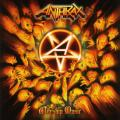 [AllCDCovers]_anthrax_worship_music_2011_retail_cd-front