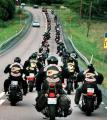 Hell`s Angels