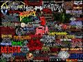 death_metal_holocaust