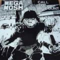 (Német Crossover/Thrash zúzda): MEGA MOSH - Call To Account