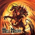 (Amerikai cerberusok �letm�ve): HELLHOUND - Anthology