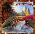 Helloween - Keeper Of The Seven Keys Pt.II.