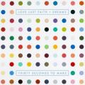 30 Seconds To Mars - Love, Lust Faith and Dreams