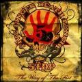 5FDP (Five Finger Death Punch) - The Way Of The Fist