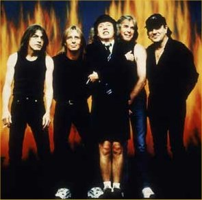 620.acdc.band.jpg